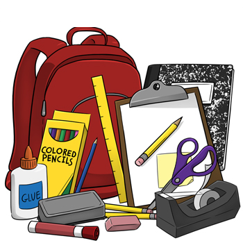 Click here for 7th-8th Grade School Supply list