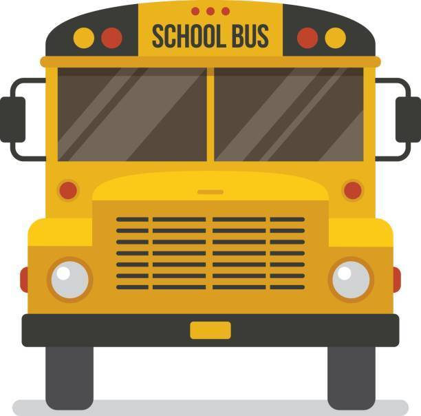 Activity Passenger School Bus Bid