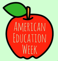 2019 Retired Teacher American Education Week Breakfast
