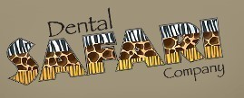 Dental Safari