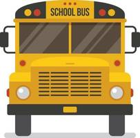 School Bus Substitute Drivers Needed